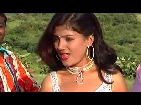 Hava Ni Udani Chunar - Manha Payla Mudana Kata, Marathi Song
