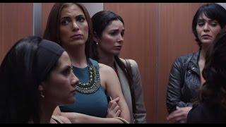 Trailer Pelicula Dominicana Locas y Atrapadas