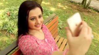 Eid Natok  HD,,, Love & Co 2016 bangla new natok
