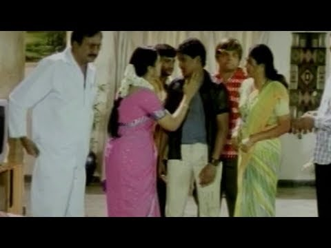 Xxx Mp4 Aunty Sana Aunty Hema Looking Cute In Laila Majnu Movie 3gp Sex
