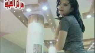 طلال الداعور - ميكس رقص - جيب الطبل