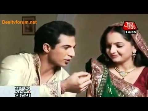 Xxx Mp4 Desitvforum Watch Online Movies Tv Serials Bollywood Videos Gopi Per Mar Mite Ahem Mp4 3gp Sex