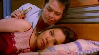 Wild Girl - Romantic Movies   Full Movie English, French, Portuguese Subtitles [CC]