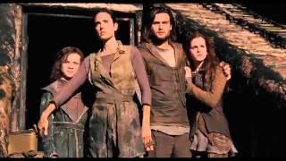 Noah (2014) Full Movie Greek Subs
