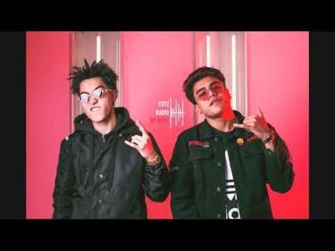 Xxx Mp4 Thai Song On Tik Tok 2018 » Boy Boy Neak Bross Rith 🎶🎺🎼🎭🎵 3gp Sex