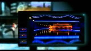 BGRT TV PROGRAM BAŞLANGICI .mp4