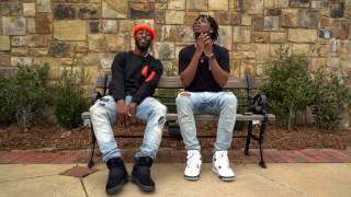 KYLE feat. Lil Yachty - iSpy @SheLovesMeechie