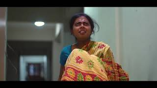 NIRBAAK-2 || Bengali shortfilm 2019 || sad love story || Women's day special || Arnab creation