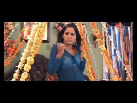 Xxx Mp4 ऐसा सेक्सी विडियो कभी नहीं देखा होगा Balamji Gaadi Lad Jaayeda Ek Aur Faulad Hot Bhojpuri Video 3gp Sex