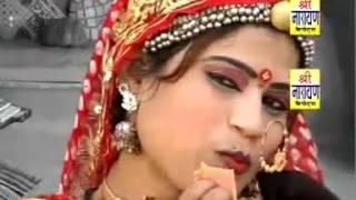 राजस्थानी सांग HD ब्यान मरी कूद पड़ी D J Pe    Latest Marwadi Dj Song    Rajasthani Song