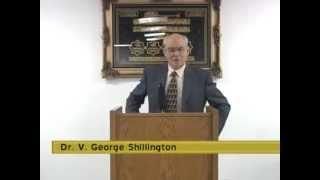 "Intresting Muslim Christian Debate ""Did Paul invent Christianity?"""