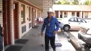 Zorillio Y La Crew  Episode 1