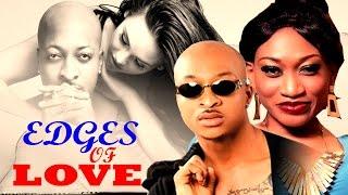 Edges of Love - 2017 Latest Nigerian Nollywood Movie