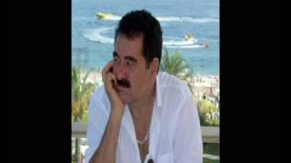 Ibrahim Tatlises - 3.Dağlar Dağlar 2009