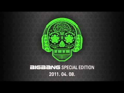 Xxx Mp4 BIGBANG STUPID LIAR 30 SEC 3gp Sex