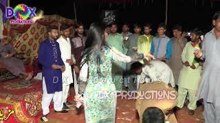 Pani Wala Mujra dance So Hooottt Style 2018