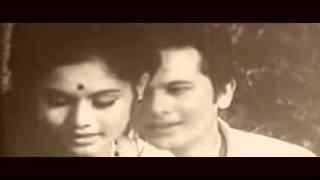 Shabina Yasmin Osru Diye Lekha Ei Gaan-sowrovs fun channel