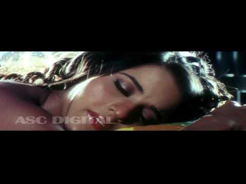 मोनालिसा की जवानी   Hot Monalisa Making Love   JUICY FRUITY   Naughty Bhabhi1