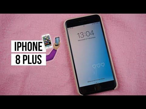 Xxx Mp4 WHAT S IN MY IPHONE 8 PLUS 3 APP UTILISSIME PER L ORGANIZZAZIONE ♡ SPECIAL 50 MILA ISCRITTI 3gp Sex