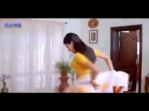 Xxx Mp4 Sridevika Saree Removeing 3gp Sex