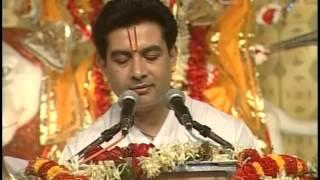 Shri Kirit Bhai Maharaj Devi Bhagwat - Part 1