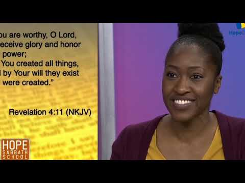 Xxx Mp4 Hope Sabbath School Lesson 11 Unity In Worship 4th Quarter 2018 3gp Sex