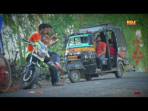 Xxx Mp4 Raju Panjabi Now Song 2018 Ka 3gp Sex