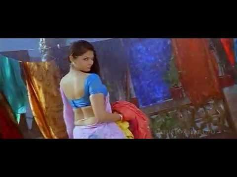Hot Girl - Anuya Bhagvath Seducing Sundar