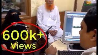 ডর Daar abc radio studio তে জ্বীন লাইভ দেখুন rj kebria