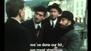 La Colline aux mille enfants (trailer) english subs
