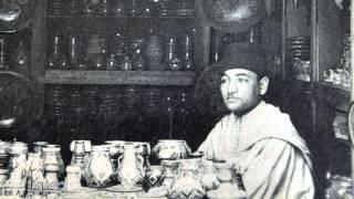Promo Amouddou137 Safi...La magie des mains إشهار آسفي... سحر الأنامل