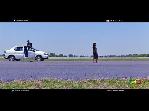 Xxx Mp4 New Santali Album Something Something Song Love U Promo Video 3gp Sex