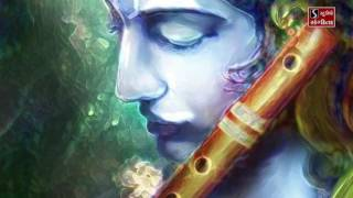Mujhe Charno Se Laga Le O Shyam Murliwaale - Beautiful Krishna Bhajan