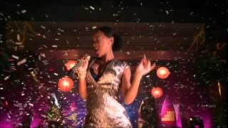 Serayah 'Tiana' Keep On Movin... Down For Love Empire s01e04