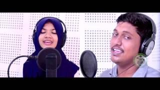 Harithapathaka | Meharin | Sadique Pandallur | New IUML Song