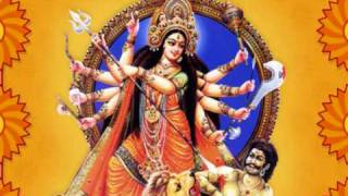 Jai Mata Di     Maa Durga Katha.... (MUST LISTEN)