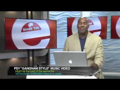 Xxx Mp4 Eye Opene TV Take A Look At Psy Gangnam Style 3gp Sex