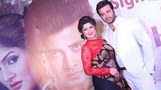 Sikari Movie Shakib khan & Srabonti | শিকারী মুভি শুটিং |