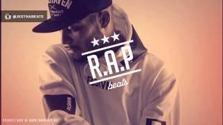 So Deam Hot - Epic Deep Underground Rap Beat Hip Hop Instrumental