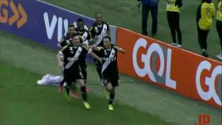 Nenê ● Magical Skills,Assists & Goals- The Colina Hero- C.R.Vasco Da Gama ● 2015/2016