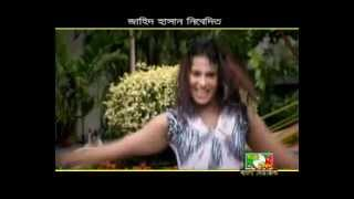 BANGLA SONG MODAN DHAKA BEAUTY2.avi