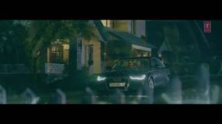 Rog  Punjabi song 720 HD by Ladi Singh 2016