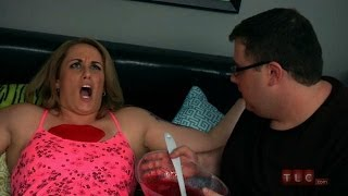 Download Yummy Gummy | Sex Sent Me to the ER 3Gp Mp4
