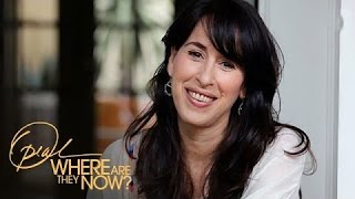 """""""Friends"""" Janice: Being Recognized Was An Honor 