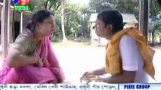 Bangla Natok Harkipta Part 49