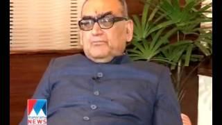 Supreme Court of India's retired Hon'ble Justice Markandey Katju's daring speech via video. Pls don'