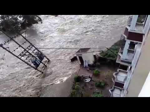Xxx Mp4 Bankura Satighat Flood 3gp Sex