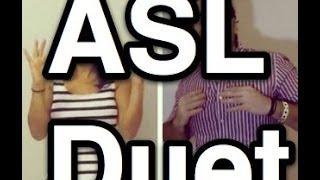 Janelle Monáe ft. Miguel - Primetime (ASL) Teaser