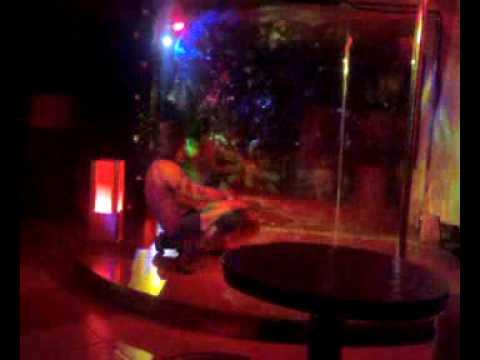 TROY X O Gay bar iligan