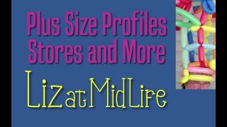 Plus Size Store Profile - Catherine's